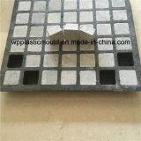 De gewapend beton Plastic Vorm van het Blok van de Dekking (PDK2549)