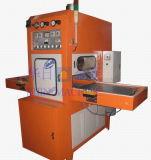 Empaquetadora de alta frecuencia de la ampolla (WS-10000SK)