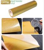PU-reflektierende Belüftung-Wärmeübertragung-Vinylfilm Printsfor Kleidung