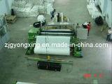 Linha de produção não tecida dos PP Spunbonded (CLFN-16, CLFN-32)