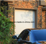 Промышленные двери гаража штарки завальцовки/автоматические предкрылки штарки двери/завальцовки или ролика гаража завальцовки, автоматическая штарка завальцовки