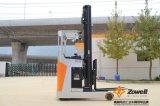 1.6トンの電気範囲のトラック