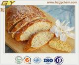 Emulsor Pgms E477 de los ingredientes del gel de la torta del monoestearato del glicol de propileno