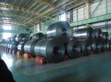 Bobinas galvanizadas do aço para fazer os produtos de aço