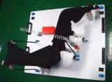 Автомобиль высокой точности Китая проверяя приспособление для частей интерьера автомобиля