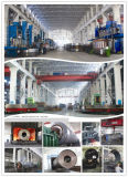 Sale Rotrry Kiln/Cement Plant를 위한 1000tpd Cement Plant