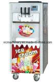 машина мороженного 18L/H BL-818 мягкая с верхним качеством и CE