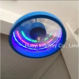 Sensor de gravité UFO Aerocraft Toy