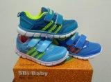 Stock ботинки спорта высокого качества ботинок детей для малышей