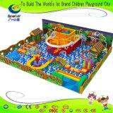 Игры возможности бассеина шарика замока опирающийся на определённую тему большие с скольжением