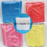 Pöbel-Schutzkappen-nicht gesponnene Klipp-Schutzkappen-gebrauchsfertige Wegwerfarzneimittel Kxt-Mc09