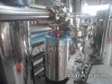 Тип стерилизатор пробки фруктового сока Uht для сбывания (ACE-SJ-C4)