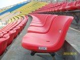 BLM-1817 Campo de fútbol Asiento Estadio de Baloncesto Silla de playa plástica del asiento