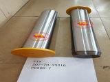 De Motoronderdelen van het Graafwerktuig van KOMATSU Spelden 207-70-3141 voor pc300-7-8