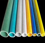 Пробка смолаы полиэфира стекла волокна произведенная Замоткой