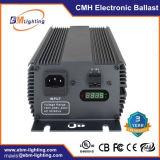 Hohes leistungsfähig 315W CMH Digital Vorschaltgerät für wachsen helles elektronisches Vorschaltgerät Dimmable 315W CMH Vorschaltgerät