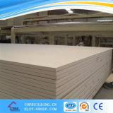 Yeso Board1200 * 2700 * 12 mm ( Estándar, impermeable , ignífugo )