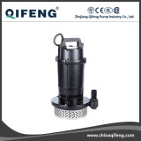 Clog Waste Water (세륨 Approved)를 위한 Submersible Sewage Water Pump