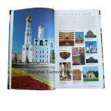 Взрослый Журнал Печать (OEM-MG008), книгопечатания, Печать каталога.