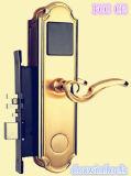 Elektronischer MIFARE Karten-Hotel-Schlüsselkarten-Verschluss