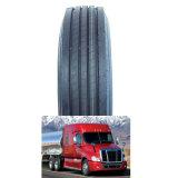 Neumático resistente del carro (11r24.5 285/75r24.5 11r22.5 295/75r22.5)