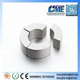Определите Magni сделайте магниты неодимия для проектов магнита неодимия