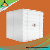 Модуль керамического волокна материалов изоляции