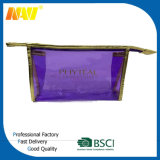 中国Professtional上の装飾的な袋の製造者