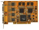 DVRカード(1-16CH) (NV-18016T)
