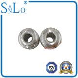 Galleggiante 40*35*15.5 dell'acciaio inossidabile per la falda magnetica dell'indicatore di livello