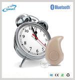 Mini cuffia avricolare di stereotipia di Bluetooth del trasduttore auricolare di Bluetooth di prezzi poco costosi