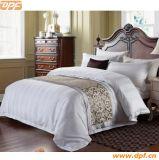 De Agent van het Bed van de Polyester van 100% (DPH7783)