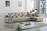 Neue Auslegung L Form-Sofa 2016