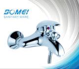 Robinet à levier unique de douche de salle de bains (BM50401)