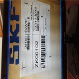 Heißes Nut-Kugellager des Verkaufs-22348cc/W33 tiefes