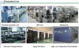 無線コンセントレイタ友の計量システムのスマートな格子力Insfrastureのための中央ノードモジュール