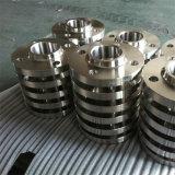 ANSI inoxidable B16.5 (AISI 304/316L/321/310S) de Steel Welding Neck Flange