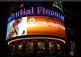 Alibaba Hersteller im Freienled-Bildschirmanzeige-Baugruppe