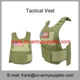 Revestimento do exército - Casaco à prova de balas - Revestimento balístico - Revestimento armadura - táctica do corpo
