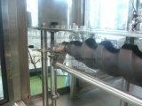12、天然水の生産ラインを飲む000bph
