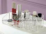 De sterke Duurzame Tribune van de Vertoning van de Room van de Huid Tegen Hoogste voor Kosmetische Winkels