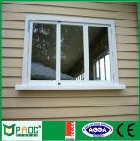 Pnoc080918ls indischer Entwurfs-faltendes Fenster mit hohem Quanlity