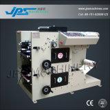 Automatische Kennsatz-Papier-Rolle Flexo/flexographische Drucker-Maschine