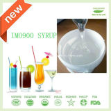 Imo500 Imo900 Sirup im Massennahrungsmittelgrad