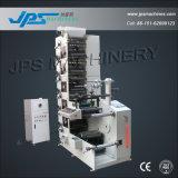Máquina de impressão transparente do rolo de película do animal de estimação de Jps320-6c-B