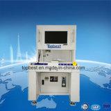 Colocación inteligente visual del CCD del dispensador del suelo, con el alto sistema de detección del laser (o infrarrojo), automático