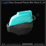 Вращательный отливая в форму скруббер пола LLDPE автоматический