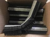 grampos da tubulação de aquecimento do plástico de 40mm