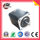 Мотор 1.8 Deg Stepper/шагая мотор/мотор шага для машины индустрии