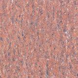 Línea azulejo de suelo Polished de la porcelana de la piedra (VPB6905 600X600m m)